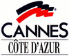 Logotype de la commune