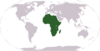 LocationAfrica.png