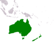 Australasia2.png