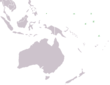Micronesia.png