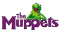 Logo Muppets.png