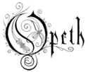 Opeth-logo.png