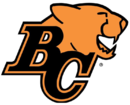 Bclions.png