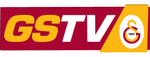 GSTV.png