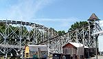 Leap The Dips (Lakemont Park).jpg