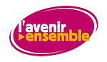 Image illustrative de l'article L'Avenir ensemble