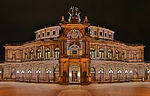 Semperoper at night-2.jpg