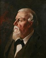 Robert Browning, by Pen (1882) 51161.jpg