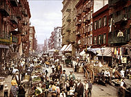 Mulberry Street NYC c1900 LOC 3g04637u edit.jpg