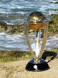Cricket World Cup trophy.jpg