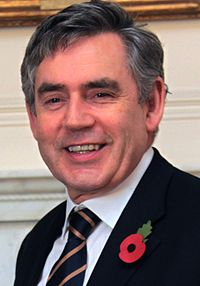 GordonBrown1234 cropped .jpg