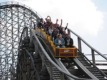 Colossos Heide Park Soltau Germany.jpg