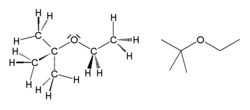 Ethyl-tertiary-butyl-ether-chemical.png
