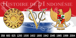 History of Indonesia-fr.png