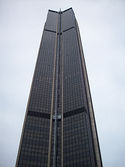 Montparnasse tower.jpg