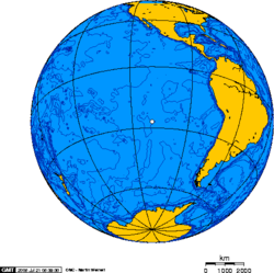 Orthographic projection centred over Easter Island.png