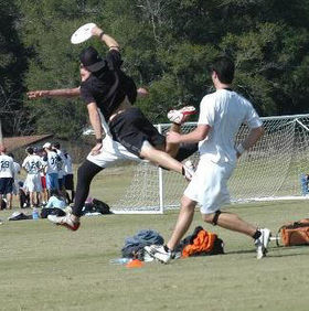 Ultimate at UNC-Wilmington.jpg