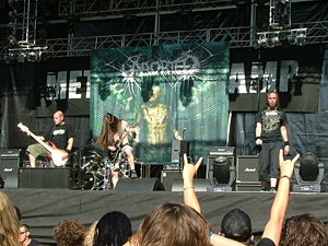 Aborted Metalcamp2007 04.jpg