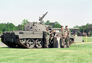 Type 69II rear q Quantico.jpg