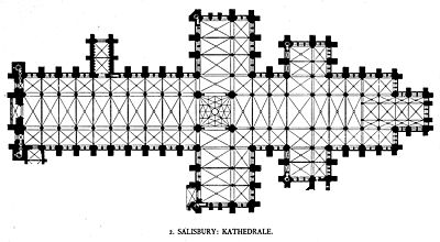 Salisbury cathedral plan.jpg
