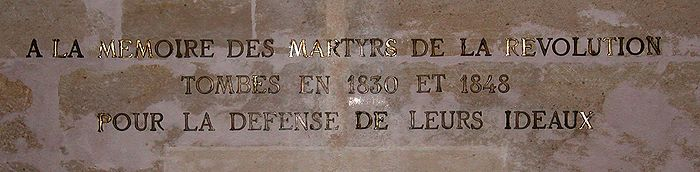 Martyrs 1830 1848 inscription.jpg