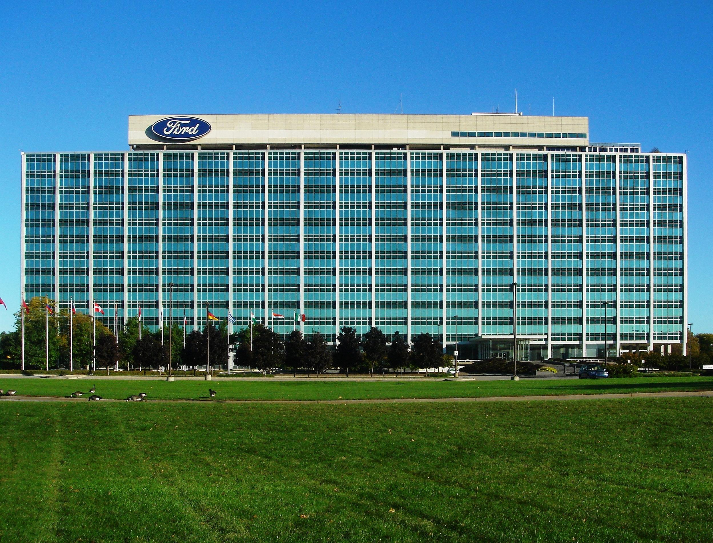 expatriate remuneration at ford motor co Many factors must be taken into account for employers to calculate the right reward package for expatriate  calculating the right reward package for  hotel and housing costs, and expatriate remuneration rates.
