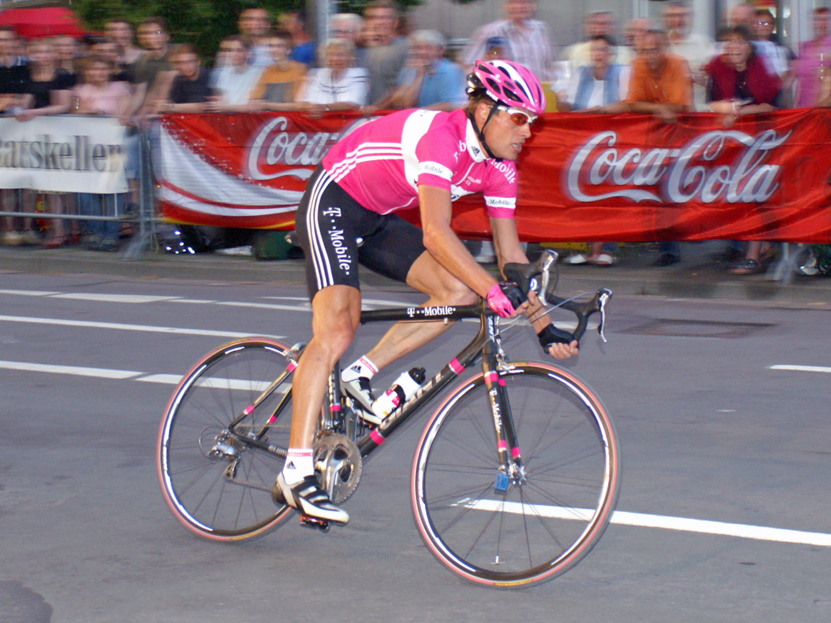 jan jansen cycliste