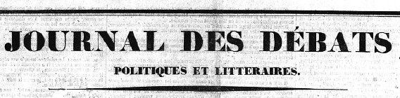 http://fracademic.com/pictures/frwiki/74/Journal_débats.png