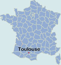 Localisation Toulouse.jpg