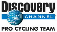 Logo équipe cycliste Discovery Channel.jpg