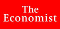 Logo The Economist 120x59.jpg