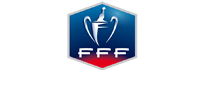Logo coupe france.png