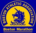 Logo du marathon de Boston.jpg